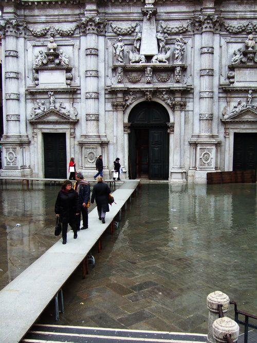 世界一周・ヴェネチア観光2_13.jpg