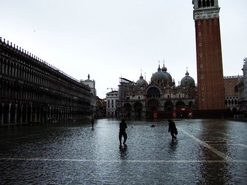 世界一周・ヴェネチア観光2_16.jpg