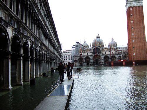 世界一周・ヴェネチア観光2_18.jpg