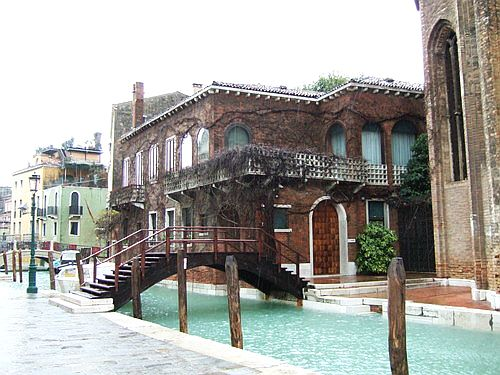 世界一周・ヴェネチア観光2_2.jpg