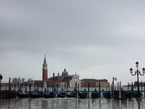 世界一周・ヴェネチア観光2_24.jpg