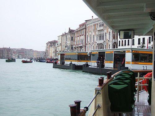 世界一周・ヴェネチア観光2_27.jpg