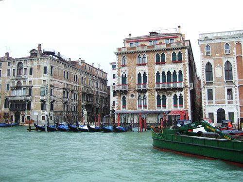 世界一周・ヴェネチア観光2_28.jpg
