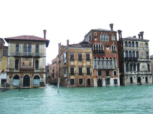 世界一周・ヴェネチア観光2_29.jpg