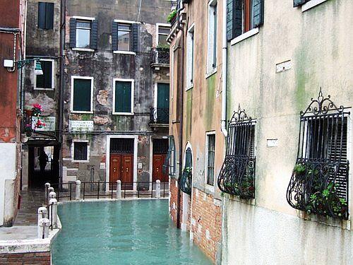 世界一周・ヴェネチア観光2_3.jpg