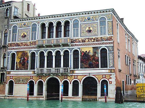 世界一周・ヴェネチア観光2_30.jpg