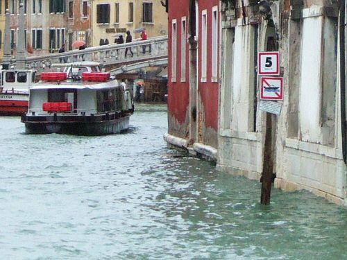 世界一周・ヴェネチア観光2_31.jpg