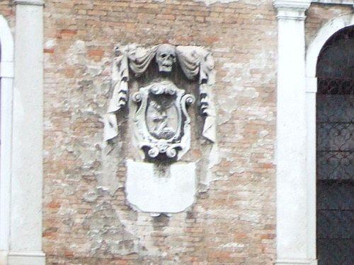 世界一周・ヴェネチア観光2_32.jpg