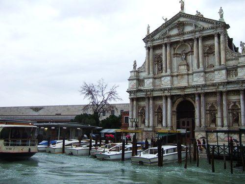 世界一周・ヴェネチア観光2_33.jpg