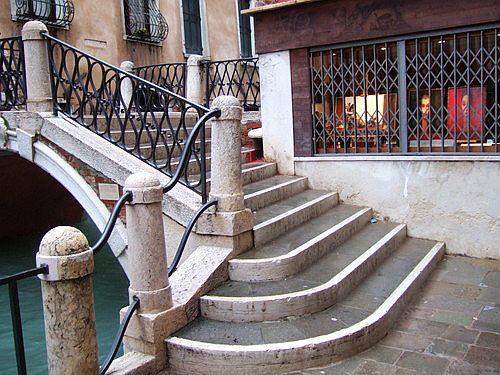 世界一周・ヴェネチア観光2_4.jpg