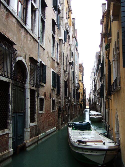 世界一周・ヴェネチア観光2_8.jpg