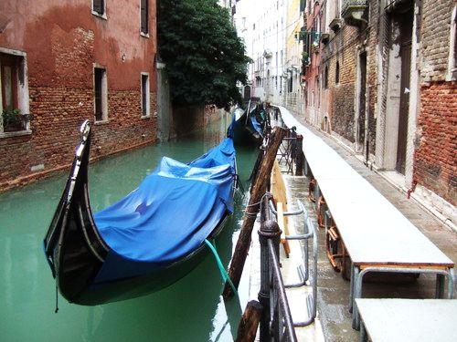 世界一周・ヴェネチア観光2_9.jpg