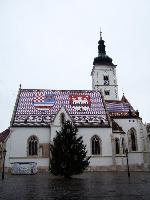 世界一周・クロアチア旅行_24.jpg