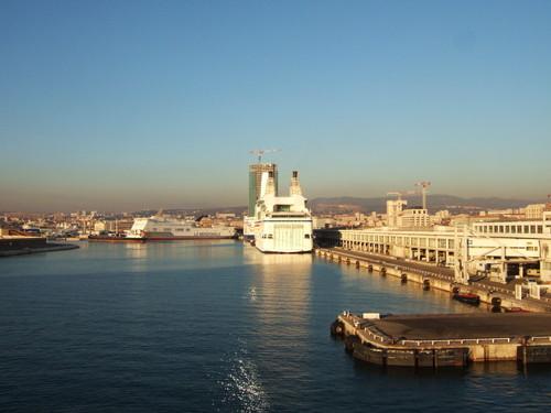 世界一周・地中海フェリーの旅1_10.jpg