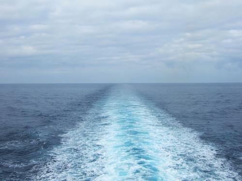 世界一周・地中海フェリーの旅1_15.jpg