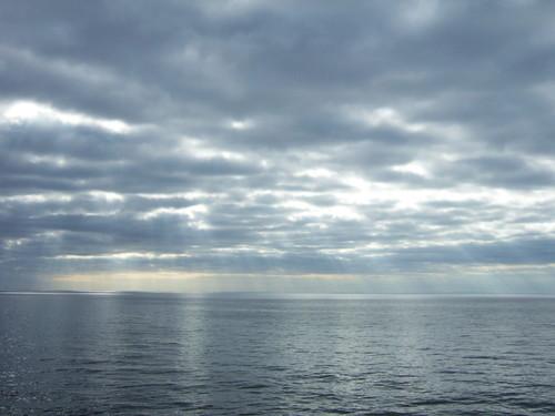 世界一周・地中海フェリーの旅1_16.jpg