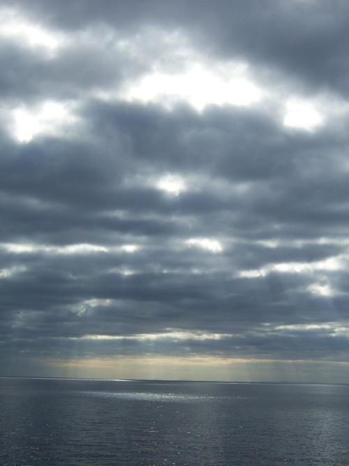 世界一周・地中海フェリーの旅1_17.jpg