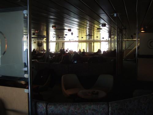 世界一周・地中海フェリーの旅1_5.jpg