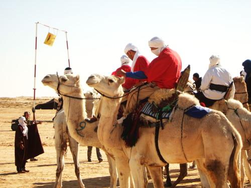 世界一周・サハラフェスティバル観光1_10.jpg