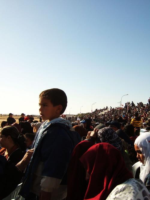 世界一周・サハラフェスティバル観光1_13.jpg