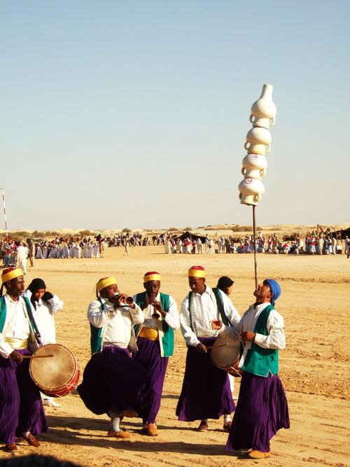 世界一周・サハラフェスティバル観光1_16.jpg