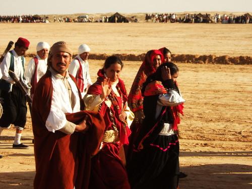 世界一周・サハラフェスティバル観光1_23.jpg