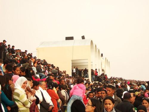 世界一周・サハラフェスティバル観光1_32.jpg