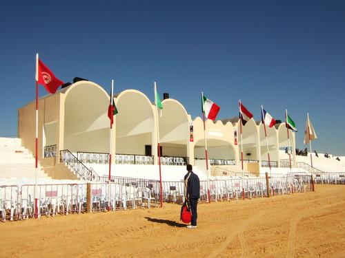 世界一周・サハラフェスティバル観光1_4.jpg