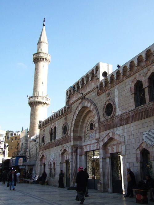 世界一周・中東ヨルダン観光_1.jpg