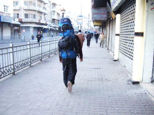 世界一周・中東ヨルダン観光_11.jpg