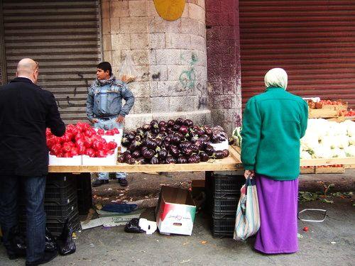 世界一周・中東ヨルダン観光_24.jpg
