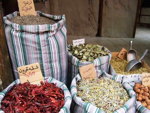 世界一周・中東ヨルダン観光_26.jpg