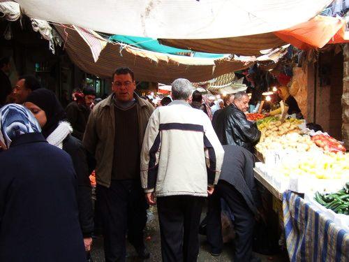 世界一周・中東ヨルダン観光_27.jpg