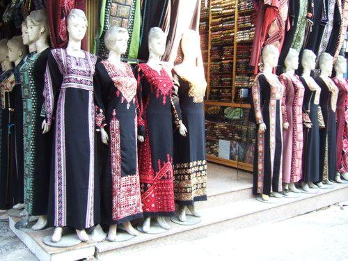 世界一周・中東ヨルダン観光_3.jpg