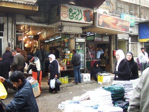 世界一周・中東ヨルダン観光_30.jpg
