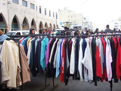 世界一周・中東ヨルダン観光_40.jpg