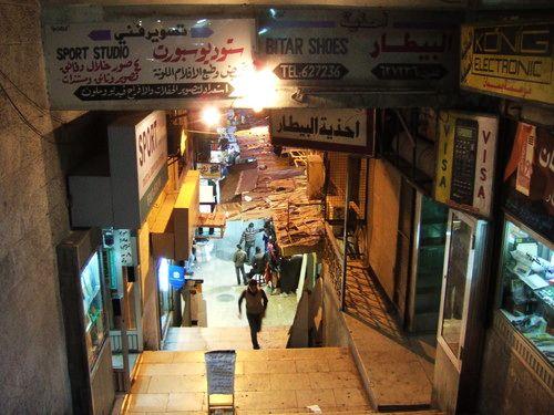世界一周・中東ヨルダン観光_9.jpg