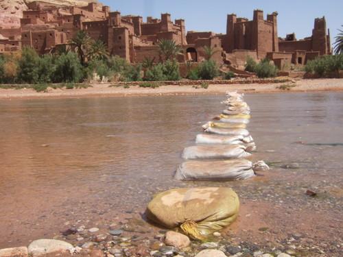 世界一周モロッコ旅行21