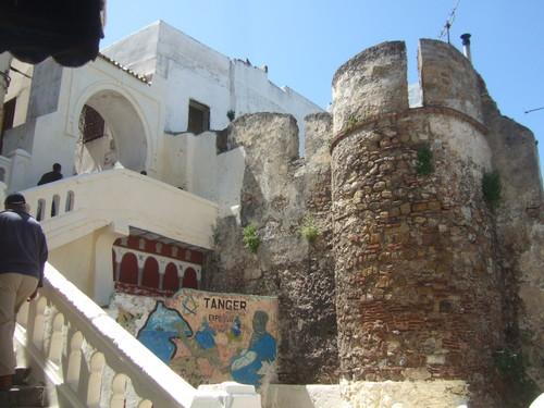 世界一周モロッコ旅行26
