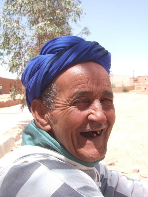 世界一周モロッコ旅行33