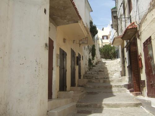 世界一周モロッコ旅行35