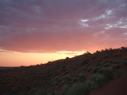 世界一周ナミビア旅行10