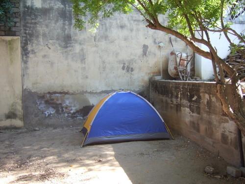 世界一周ナミビア旅行34