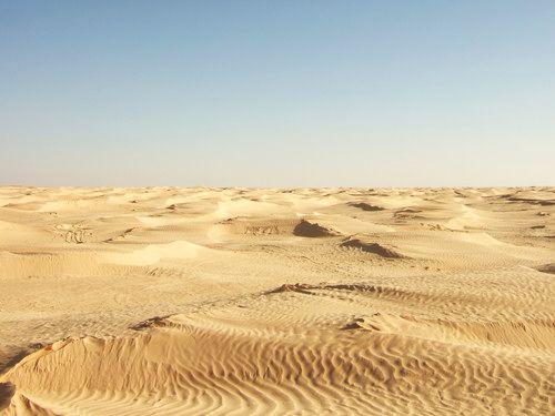 世界一周・サハラ砂漠ツアー1_10.jpg