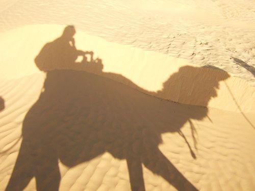 世界一周・サハラ砂漠ツアー1_12.jpg