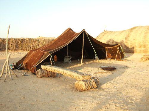世界一周・サハラ砂漠ツアー1_16.jpg