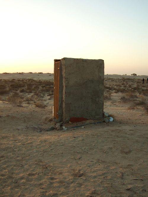 世界一周・サハラ砂漠ツアー1_20.jpg