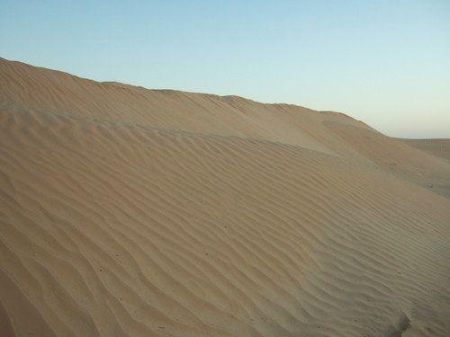 世界一周・サハラ砂漠ツアー1_21.jpg