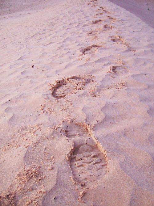 世界一周・サハラ砂漠ツアー1_31.jpg