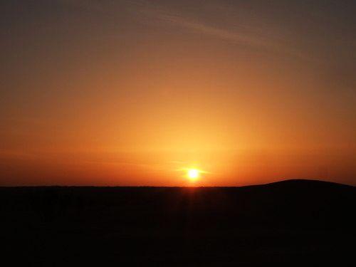 世界一周・サハラ砂漠ツアー1_36.jpg